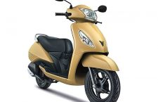 Hero Maestro Edge vs TVS Jupiter ZX – Which Scooter has the Lead