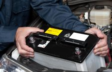 Do You Need a New Car Battery?