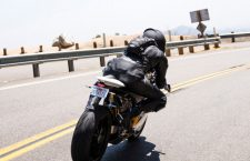 Best Weather To Enjoy Your Motorcycle