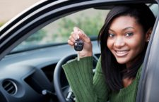 Professional guidance from experts in the driving lessons