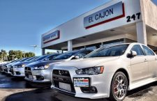 Best Service Center for dealing used Cars