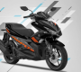 Finding Personal Performance with 250cc Scooters