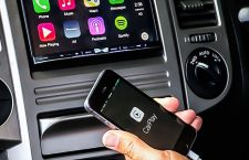 Points to Recall When Purchasing Audio System for your car